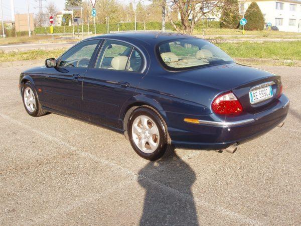 auto-noleggio-mantia-jaguar-1010106-min