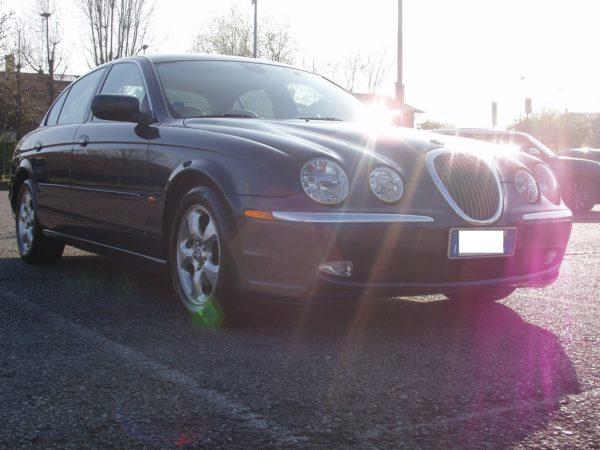 auto-noleggio-mantia-jaguar-1010114-min