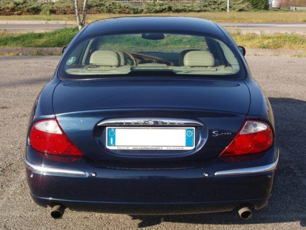 auto-noleggio-mantia-jaguar-1010119-min