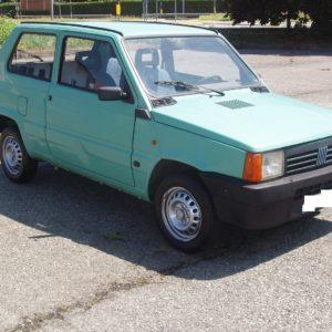 auto-noleggio-mantia-panda-1010148-min